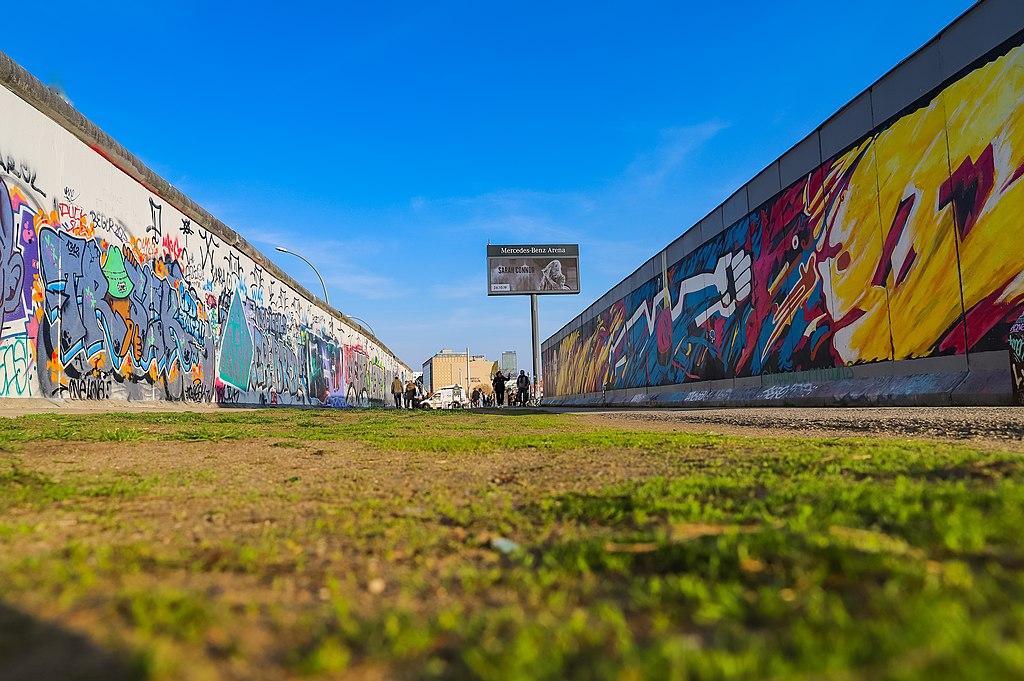 Berlin: Eine Stadt der Vielfalt